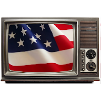 US TV Networks Channels Online 6