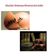 Muslim Women Divorce Act India