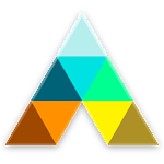 Motorola Assist v2.6.1