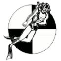 Dykkerklubben Aktiv icon