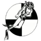 Dykkerklubben Aktiv