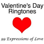 Bollywood Valentine Ringtones