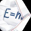 Free Yandex.Exams APK for Windows 8