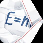 Yandex.Exams