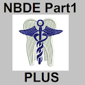 NBDE Part1 Plus icon