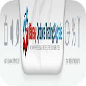 Binary Options Trading App