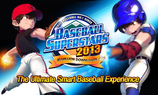 Baseball Superstarsu00ae 2013  screenshots EasyGameCheats.pro 1