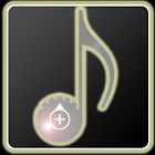 aTONoid widget icon