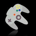 Nintendo 64 Emulator N64 EMU