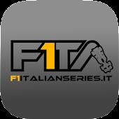 FITA - Formula Italian Series