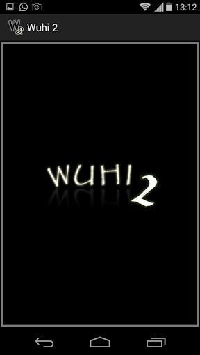 Wuhi 2
