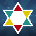 Star-Shaped Game icon