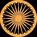 Dhammapada icon