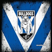 Bulldogs News