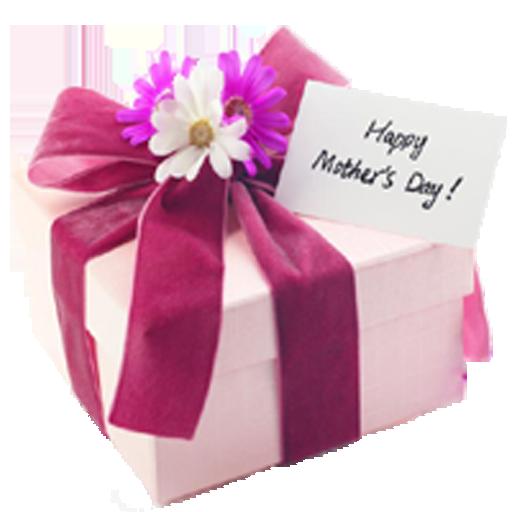 بطاقات تهنئة عيد الأم LOGO-APP點子