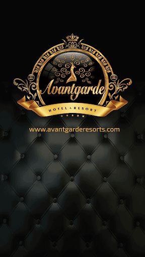 Avantgarde Hotel Resort