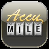 Accu-Mile