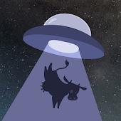 Real UFO News