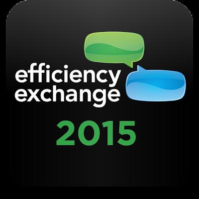 Efficiency Exchange 2015