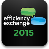 Efficiency Exchange 2015