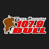 107.9 The Bull