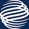 CUB Mobile icon
