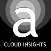 Attribo Cloud Insights