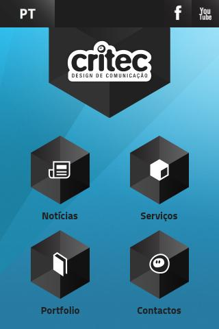 Critec