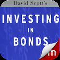 David Scott Investing In Bonds