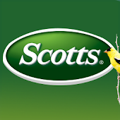 Scotts Bird ID