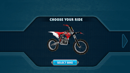 Stunt Bike Race 3D Free 1.0.4 screenshot 135234