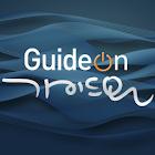 GuideOn icon
