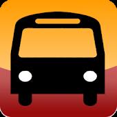 Real Time Bus Éireann