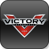 Victory Catalog US