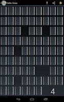 Screenshot of Mein Tarot Pro