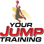 Your Jump Training