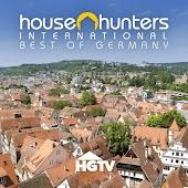 House Hunters International: Best of Germany