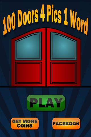 【iOS】100 Floors-環遊世界日本篇全攻略@ Plugger :: ...
