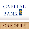 Capital Bank Mobile