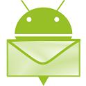 メール送信(GAM連動アプリ) icon