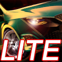 Speed Fire LITE icon
