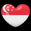Singapore Job icon