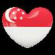 Singapore Job