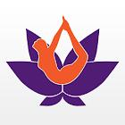 Bikram Yoga Roslyn icon