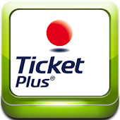 Ticket Plus Card von Edenred