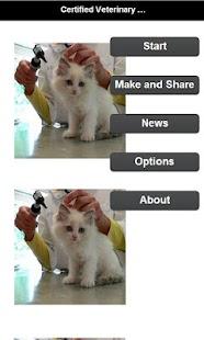 玩免費醫療APP 下載Certified Veterinary Assistant app不用錢 硬是要APP