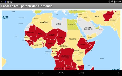 【免費教育App】Parcours demarche expé-APP點子