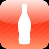 i Spin Bottle
