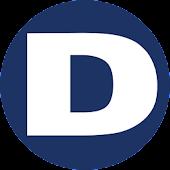 DISYS