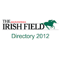 2012 Irish Field Directory logo